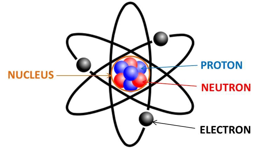 890x477 > Atom Wallpapers
