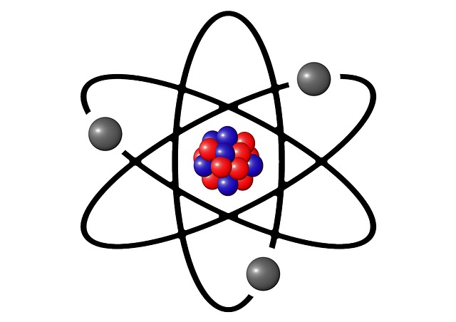 Images of Atom | 640x452