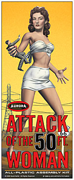 150x364 > Attack Of The 50 Foot Woman Wallpapers