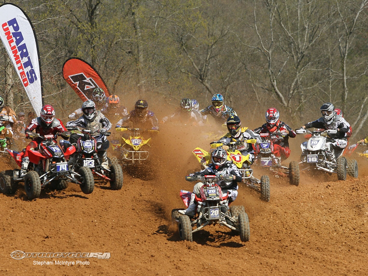 ATV Motocross Backgrounds, Compatible - PC, Mobile, Gadgets| 1280x960 px