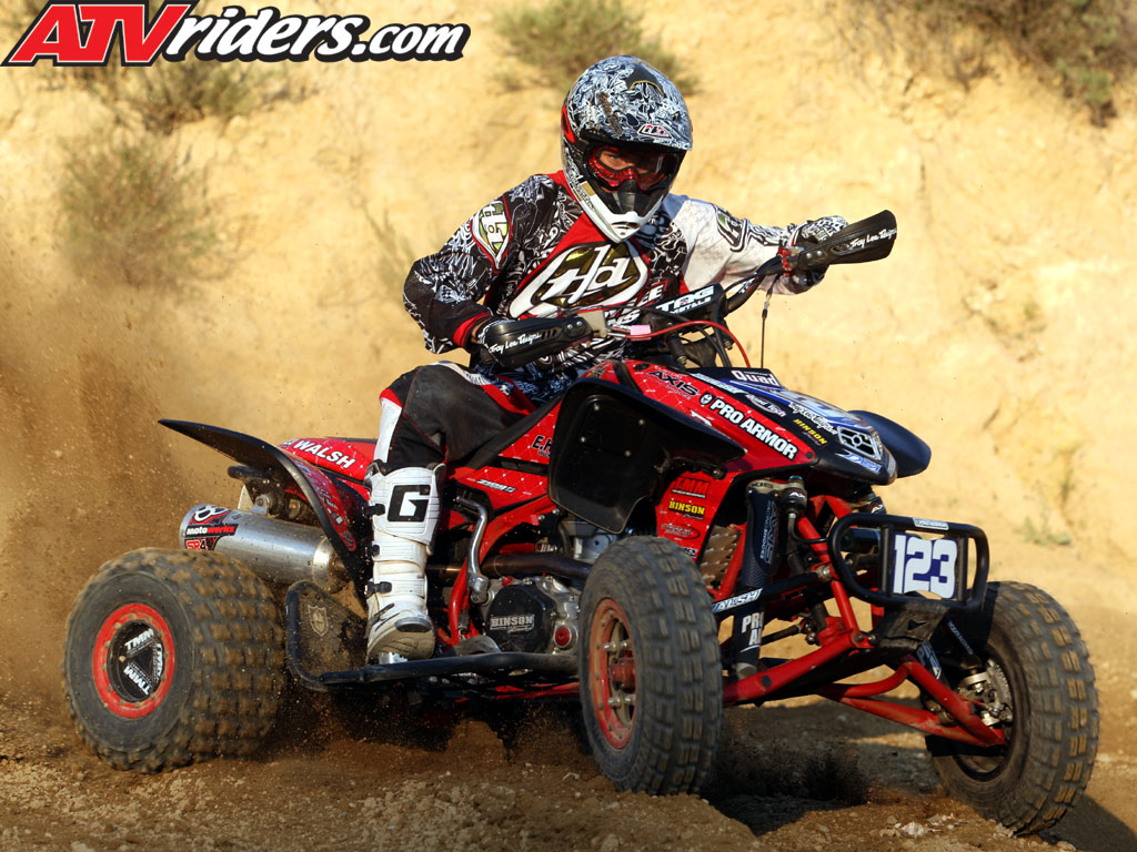 ATV Motocross Backgrounds, Compatible - PC, Mobile, Gadgets| 1024x768 px