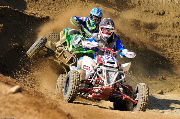 ATV Motocross High Quality Background on Wallpapers Vista