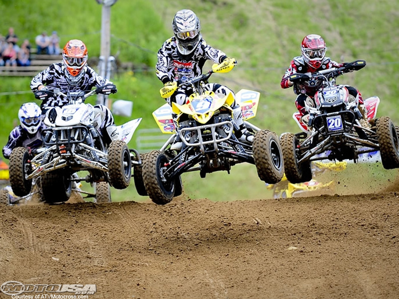 800x600 > ATV Motocross Wallpapers