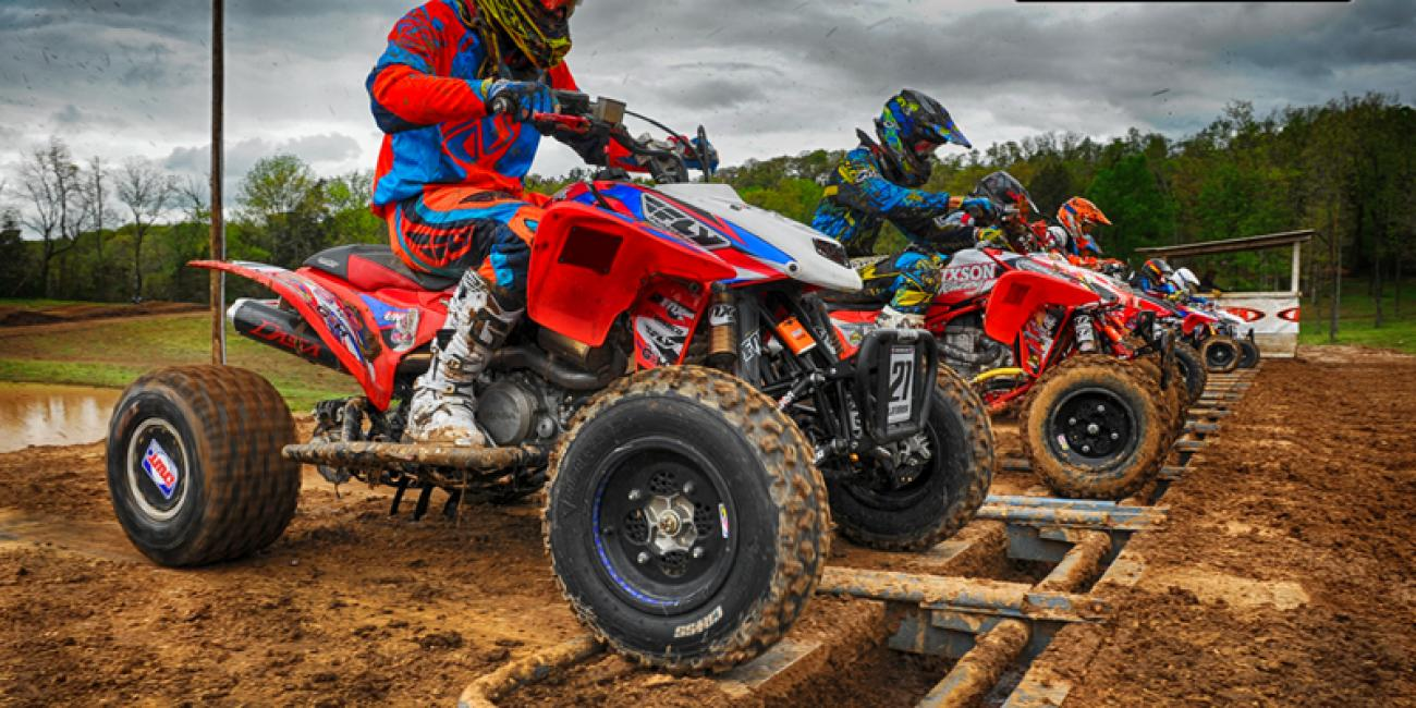 ATV Motocross Backgrounds on Wallpapers Vista