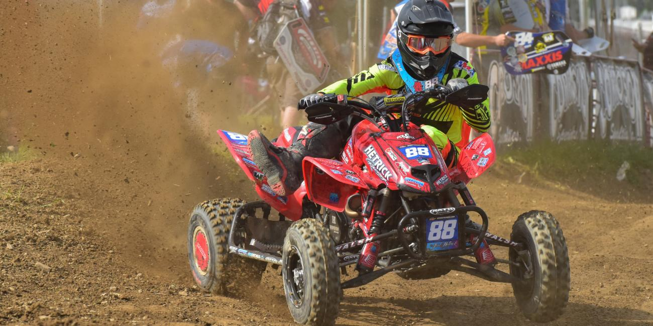 1300x650 > ATV Motocross Wallpapers