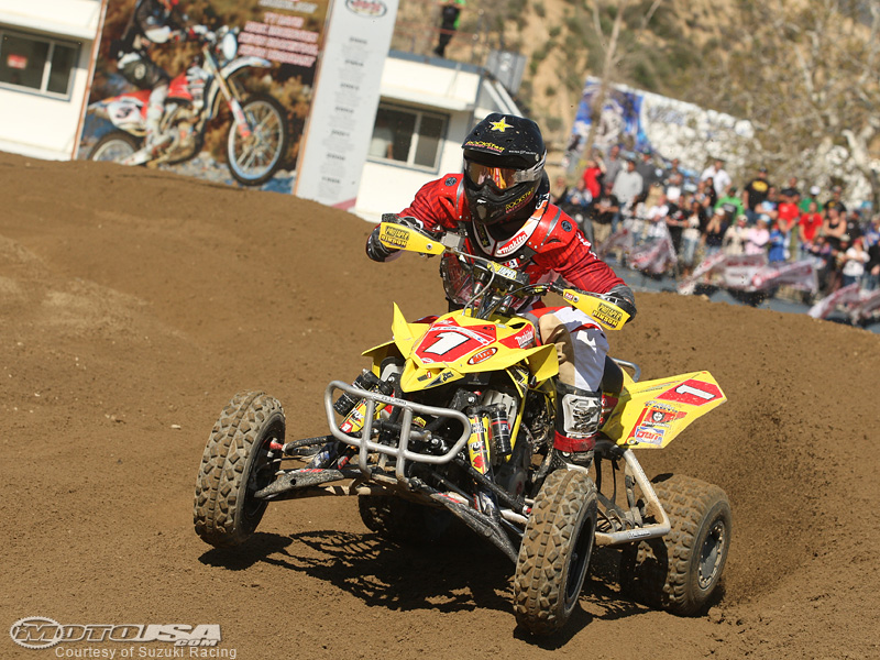 ATV Motocross Backgrounds, Compatible - PC, Mobile, Gadgets| 800x600 px