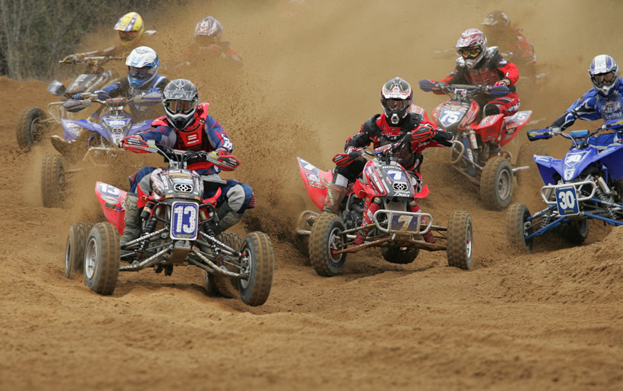 ATV Motocross Backgrounds, Compatible - PC, Mobile, Gadgets| 900x565 px