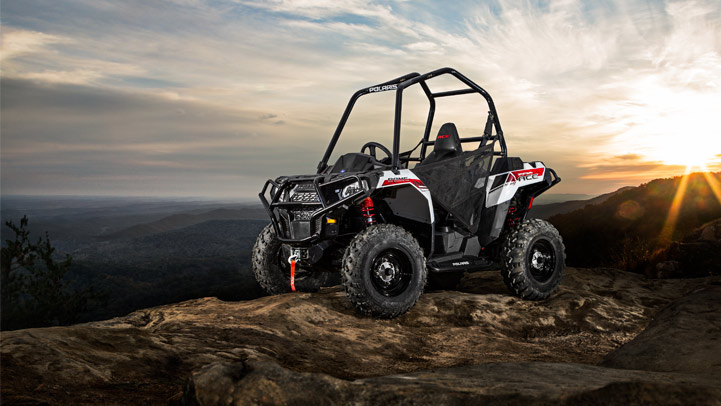 Atv Wallpapers Vehicles Hq Atv Pictures 4k Wallpapers 2019