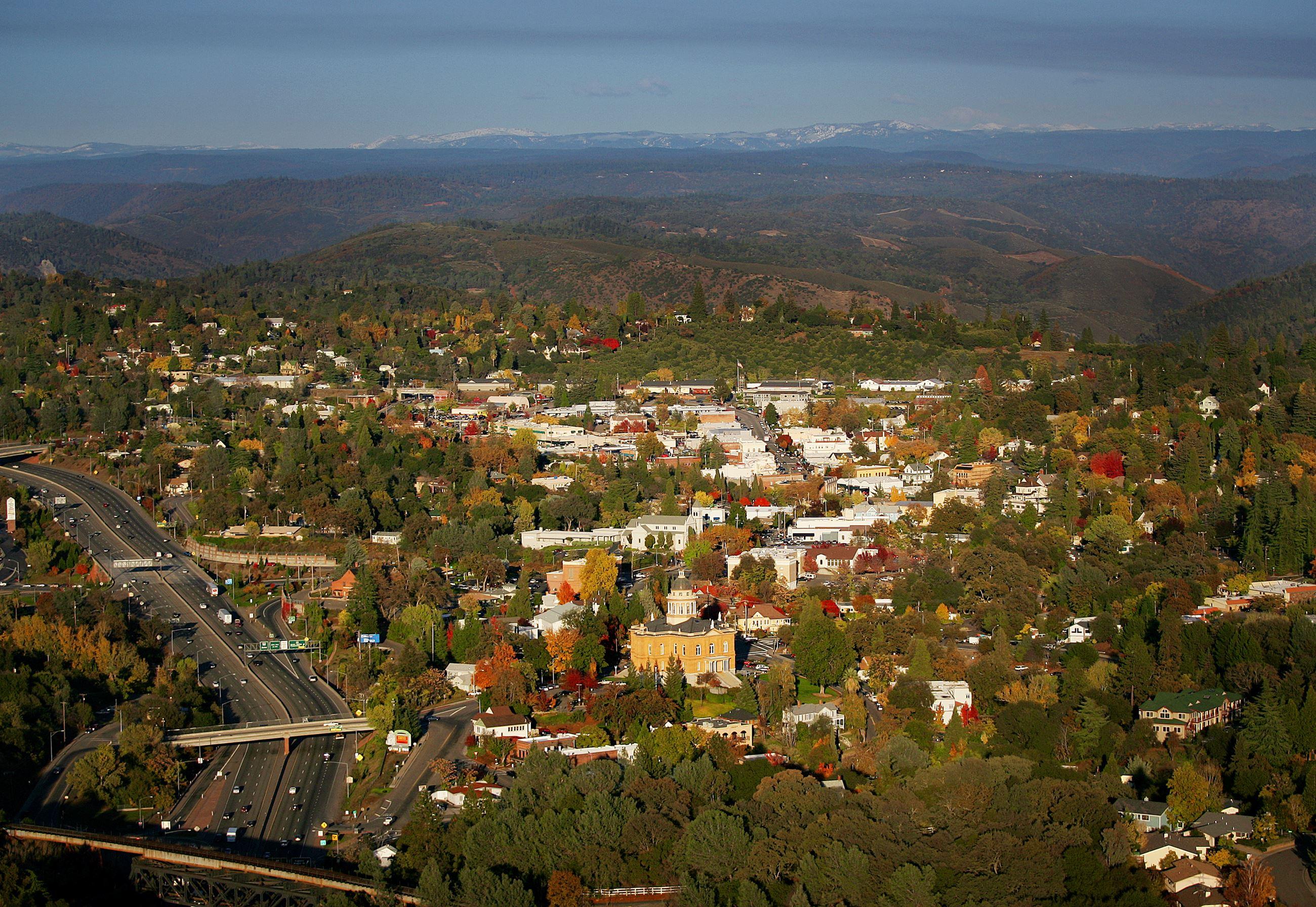 Images of Auburn | 2600x1793