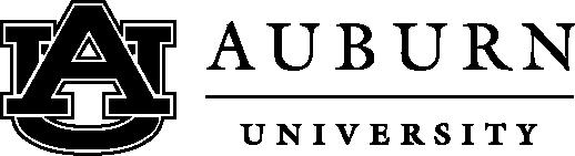 HQ Auburn Wallpapers | File 9.16Kb