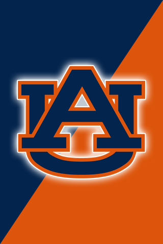 HQ Auburn Wallpapers | File 40.79Kb
