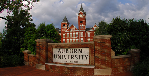 Auburn High Quality Background on Wallpapers Vista