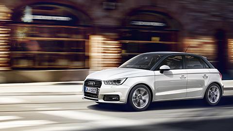 Audi A1 Backgrounds, Compatible - PC, Mobile, Gadgets| 480x270 px