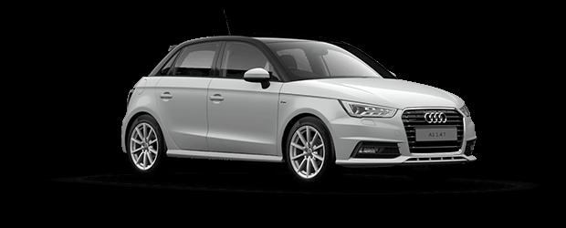Audi A1 Pics, Vehicles Collection
