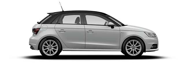 Audi A1 High Quality Background on Wallpapers Vista