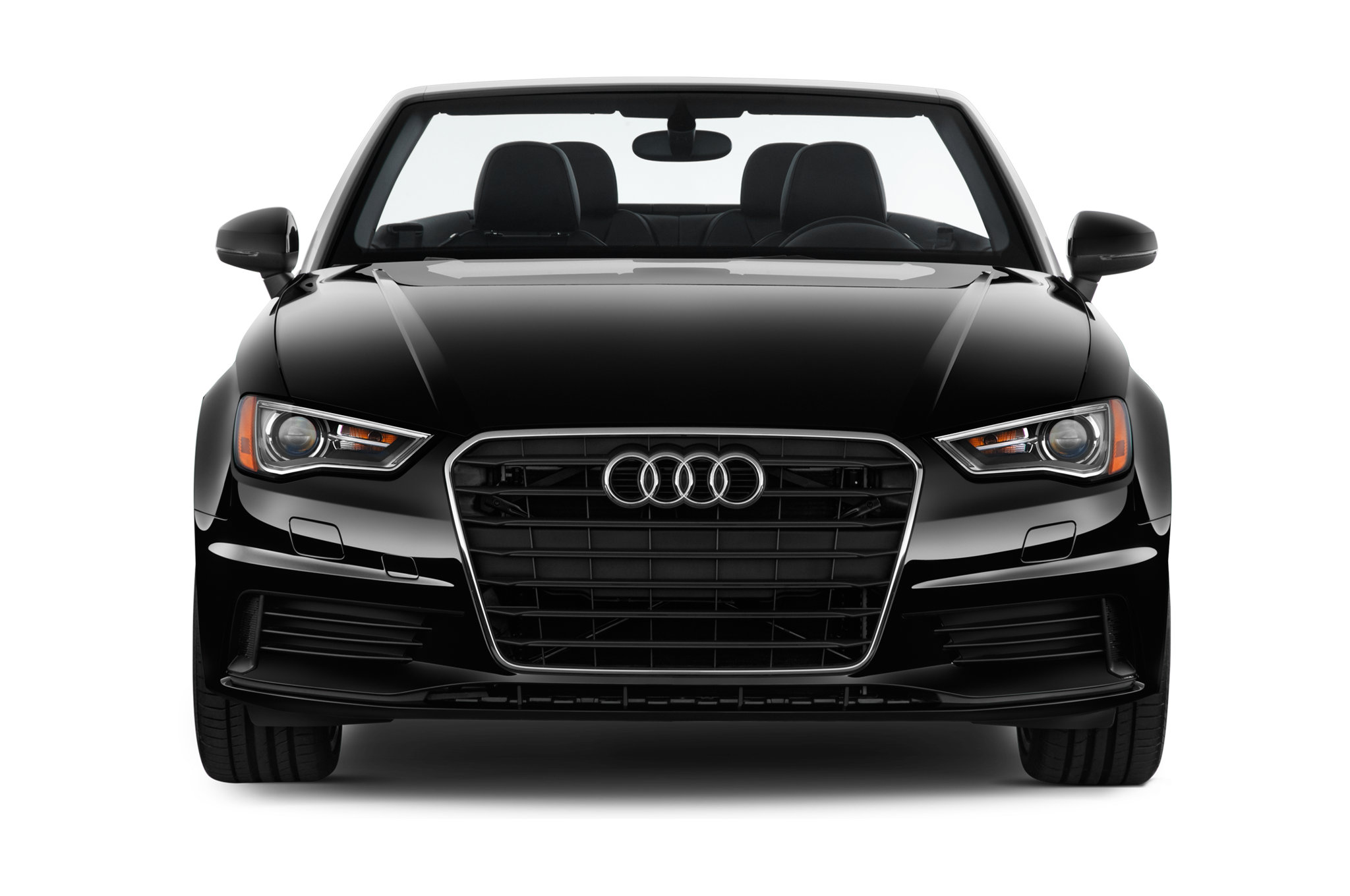 Audi A3 Backgrounds on Wallpapers Vista