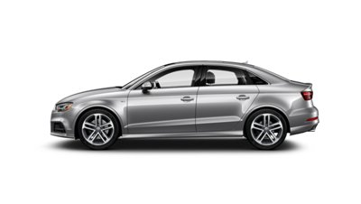 400x226 > Audi A3 Wallpapers