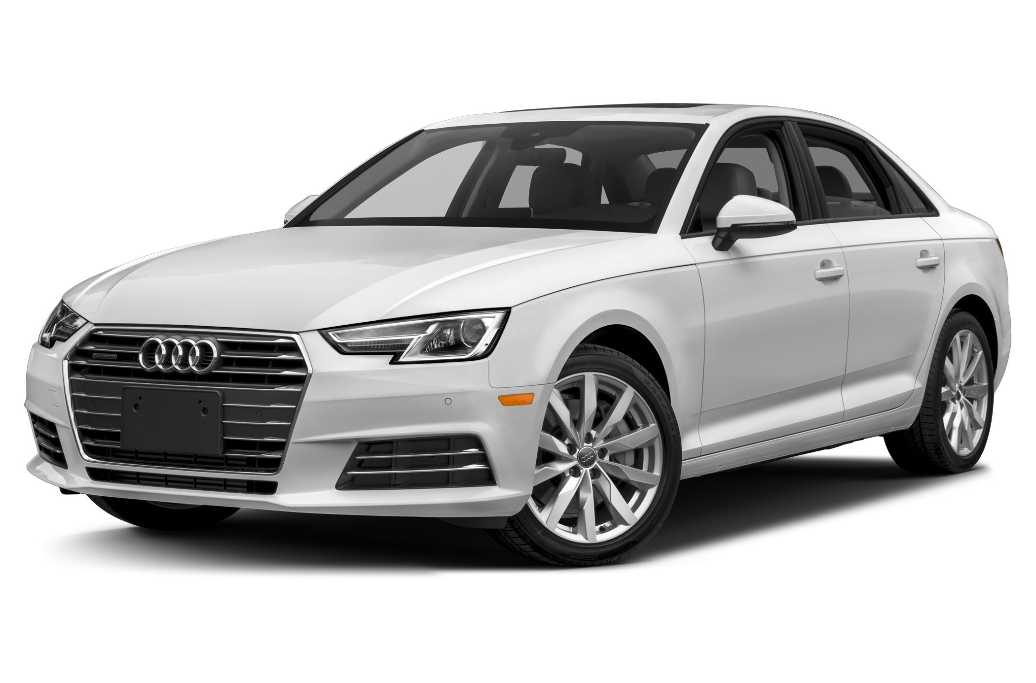 2100x1386 > Audi A4 Wallpapers
