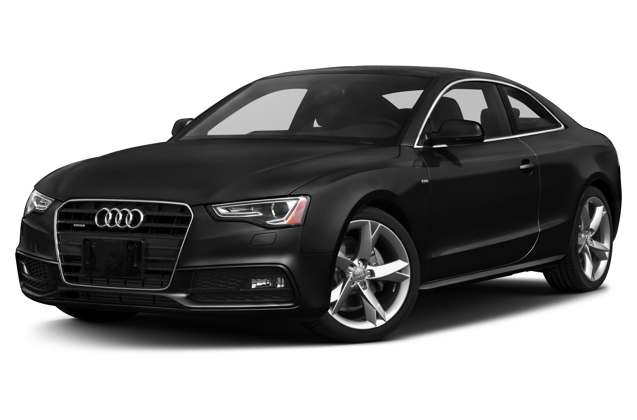 Audi A5 Backgrounds on Wallpapers Vista