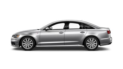 Amazing Audi A6 Pictures & Backgrounds