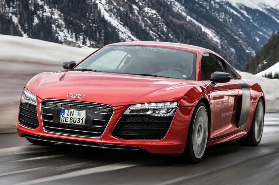 Audi E-Tron Backgrounds, Compatible - PC, Mobile, Gadgets| 900x596 px
