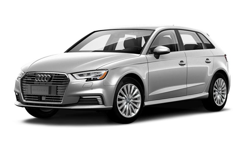 Audi E-Tron Pics, Vehicles Collection