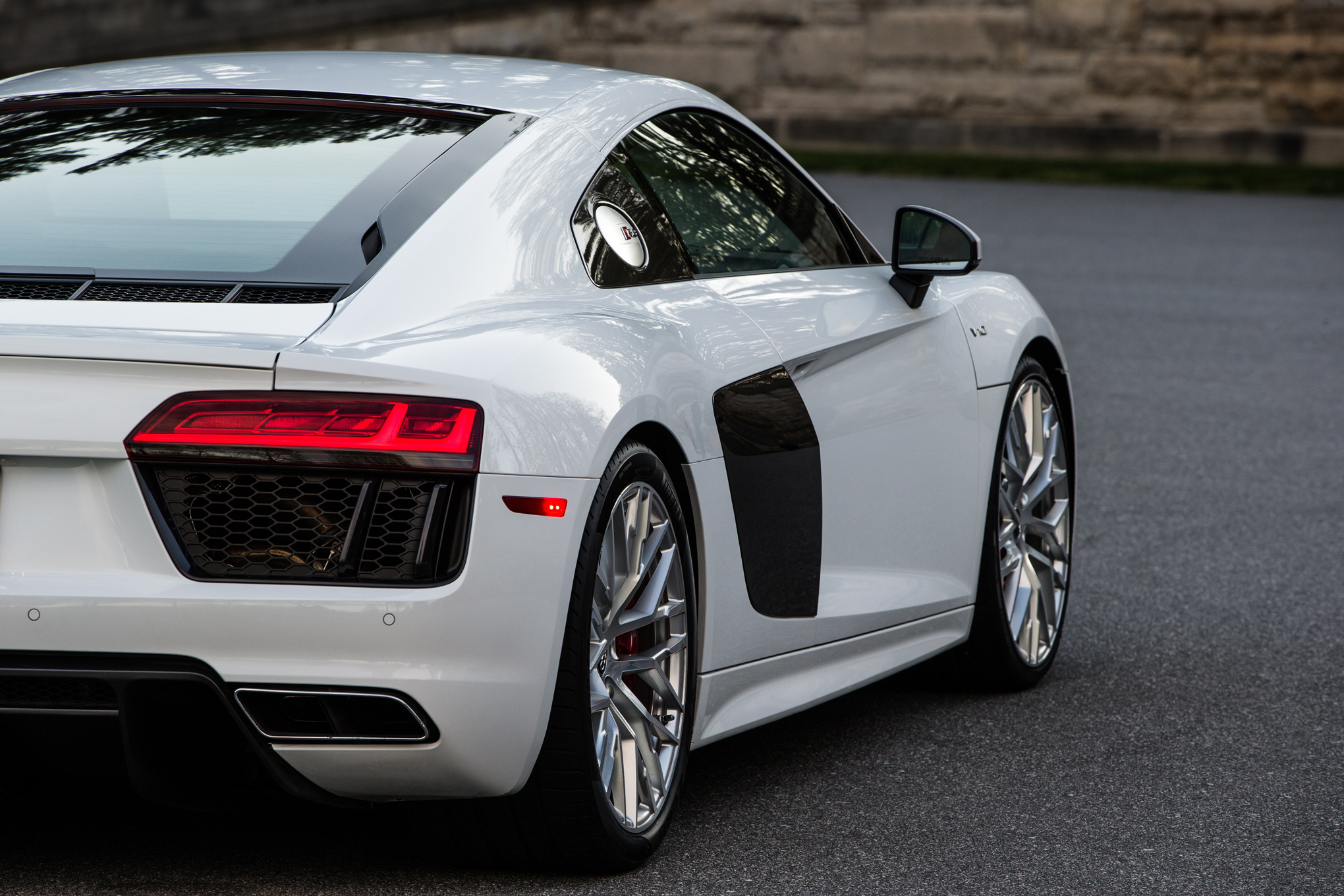 Audi R8 Wallpapers Vehicles Hq Audi R8 Pictures 4k