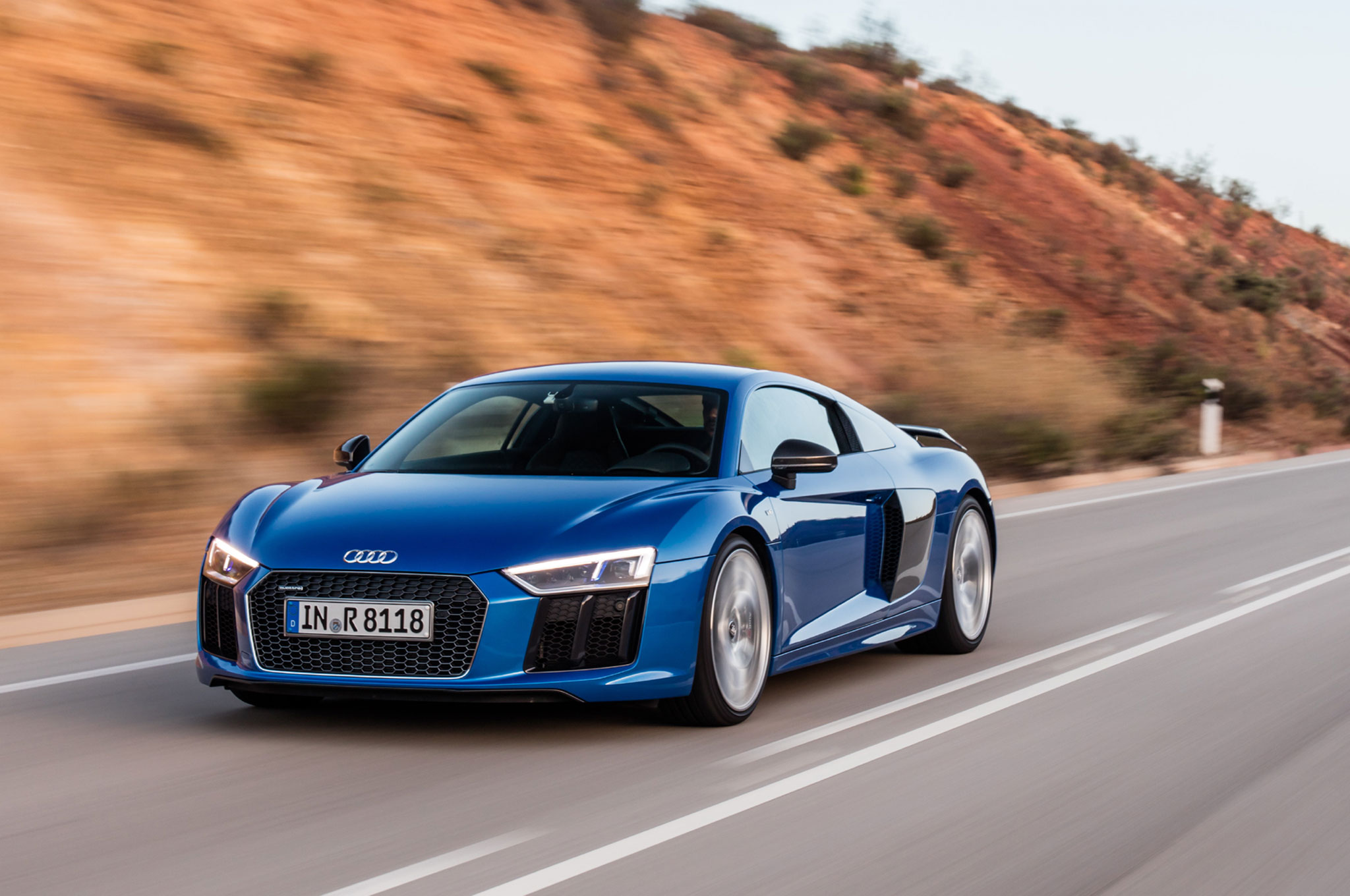 Audi R8 wallpapers, Vehicles, HQ Audi R8 pictures | 4K ...