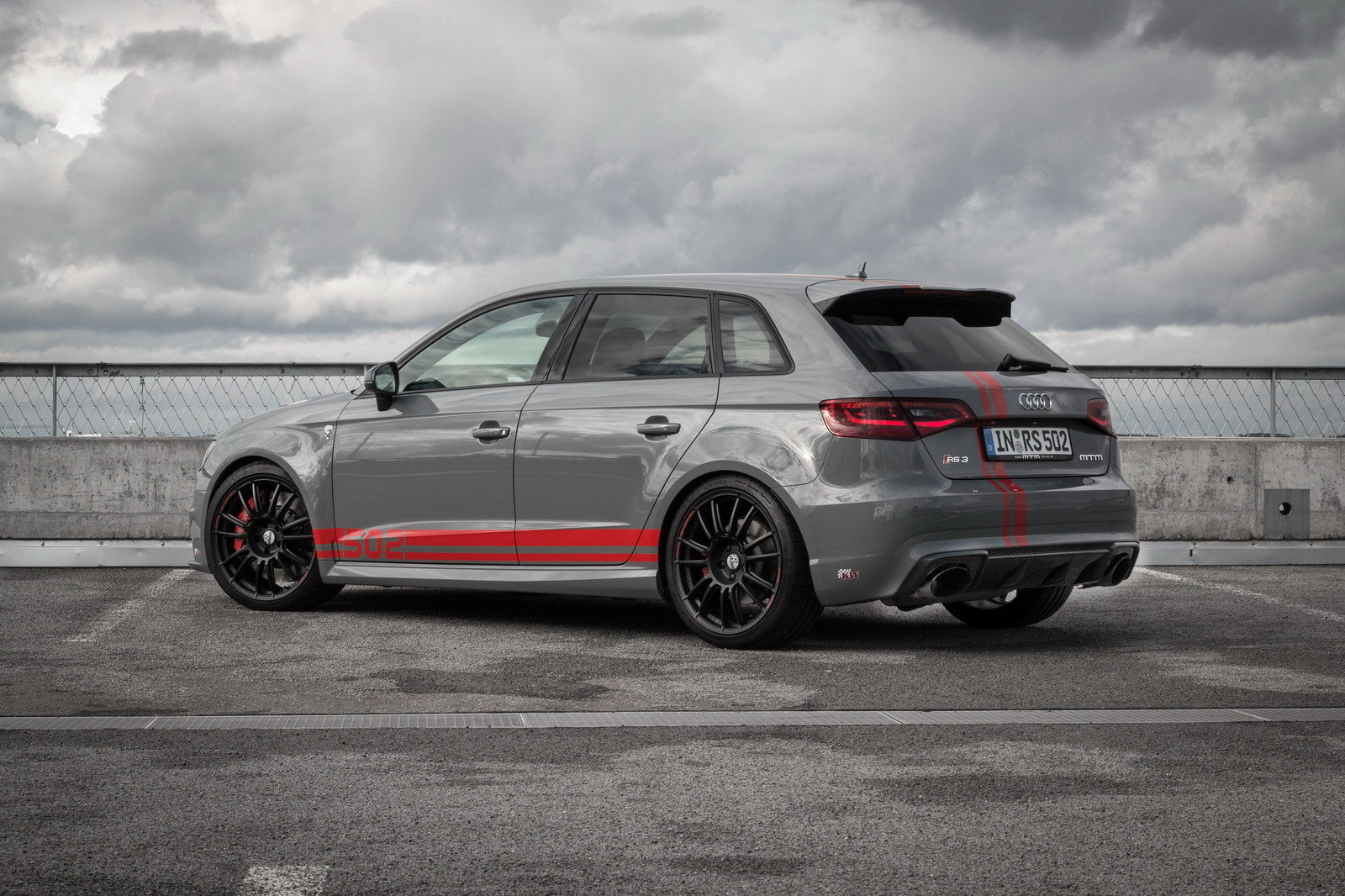 Audi Rs3 Wallpapers Vehicles Hq Audi Rs3 Pictures 4k Wallpapers 2019