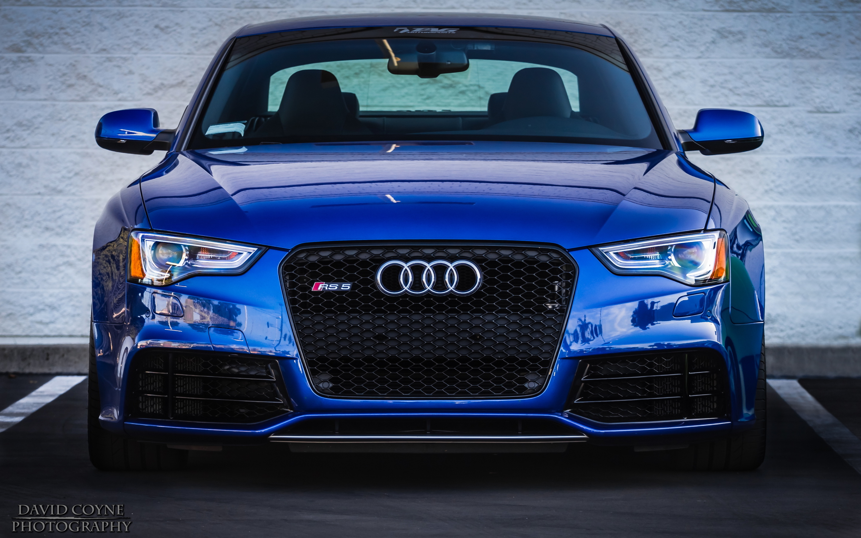 Audi Rs5 Wallpapers Vehicles Hq Audi Rs5 Pictures 4k Wallpapers 2019