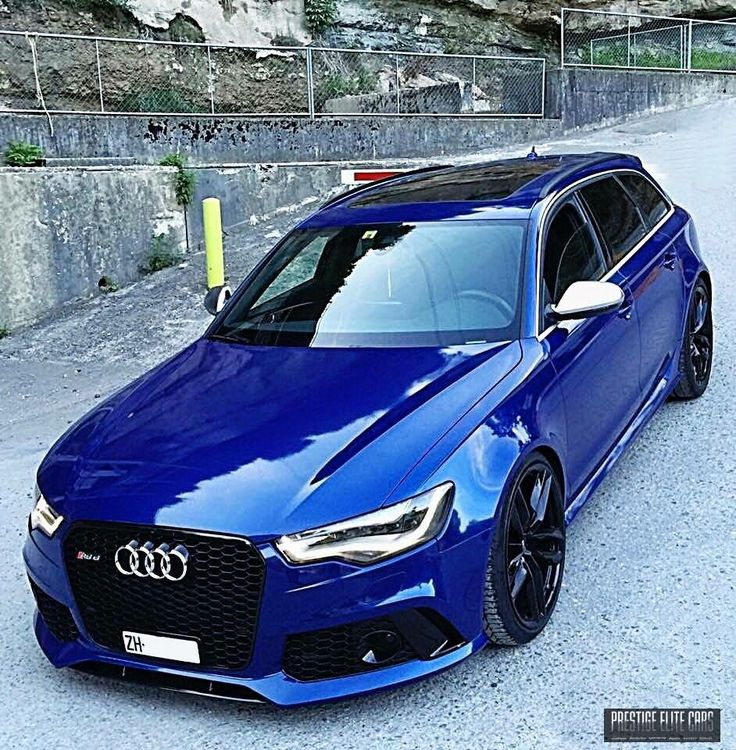 Audi RS6 Wallpapers, Vehicles, HQ Audi RS6 Pictures