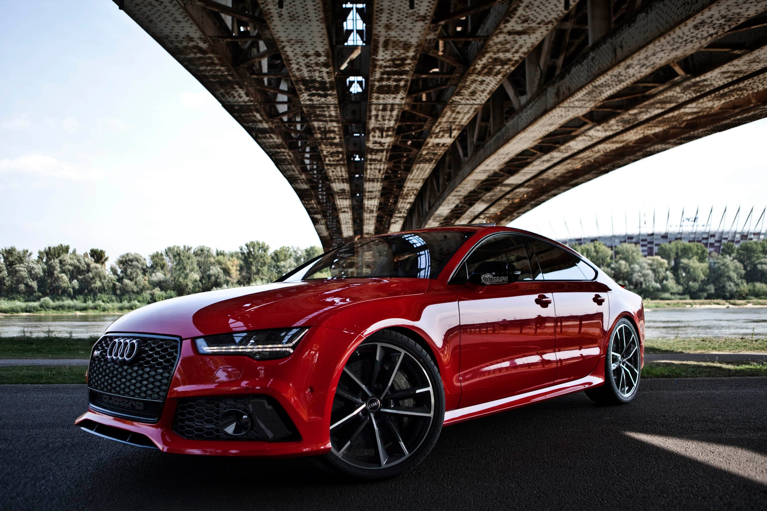 Audi Rs7 Wallpapers Vehicles Hq Audi Rs7 Pictures 4k Wallpapers 2019