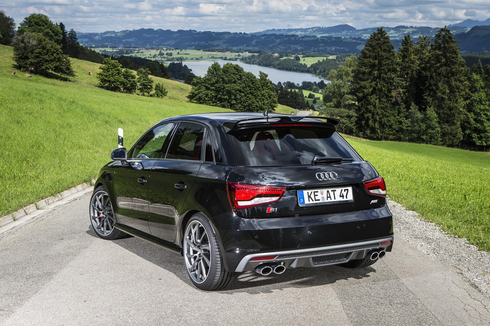 Audi S1 Sportback Wallpapers Vehicles Hq Audi S1 Sportback Pictures 4k Wallpapers 2019