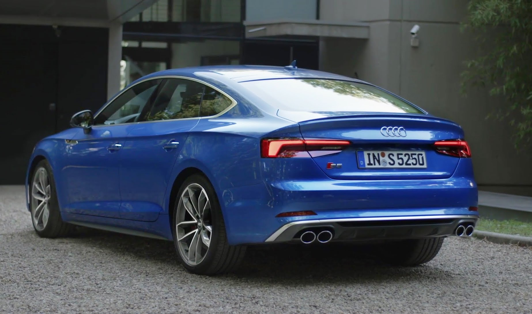 Audi S5 Wallpapers Vehicles Hq Audi S5 Pictures 4k Wallpapers 2019