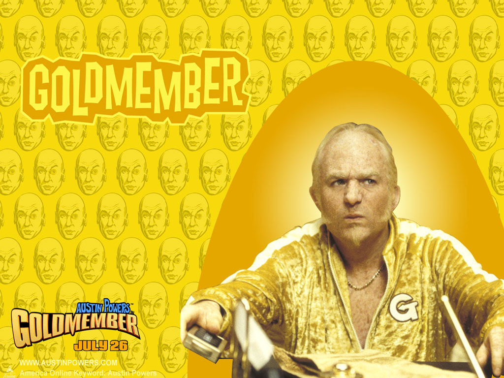 Images of Austin Powers In Goldmember | 1024x768