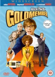 177x250 > Austin Powers In Goldmember Wallpapers