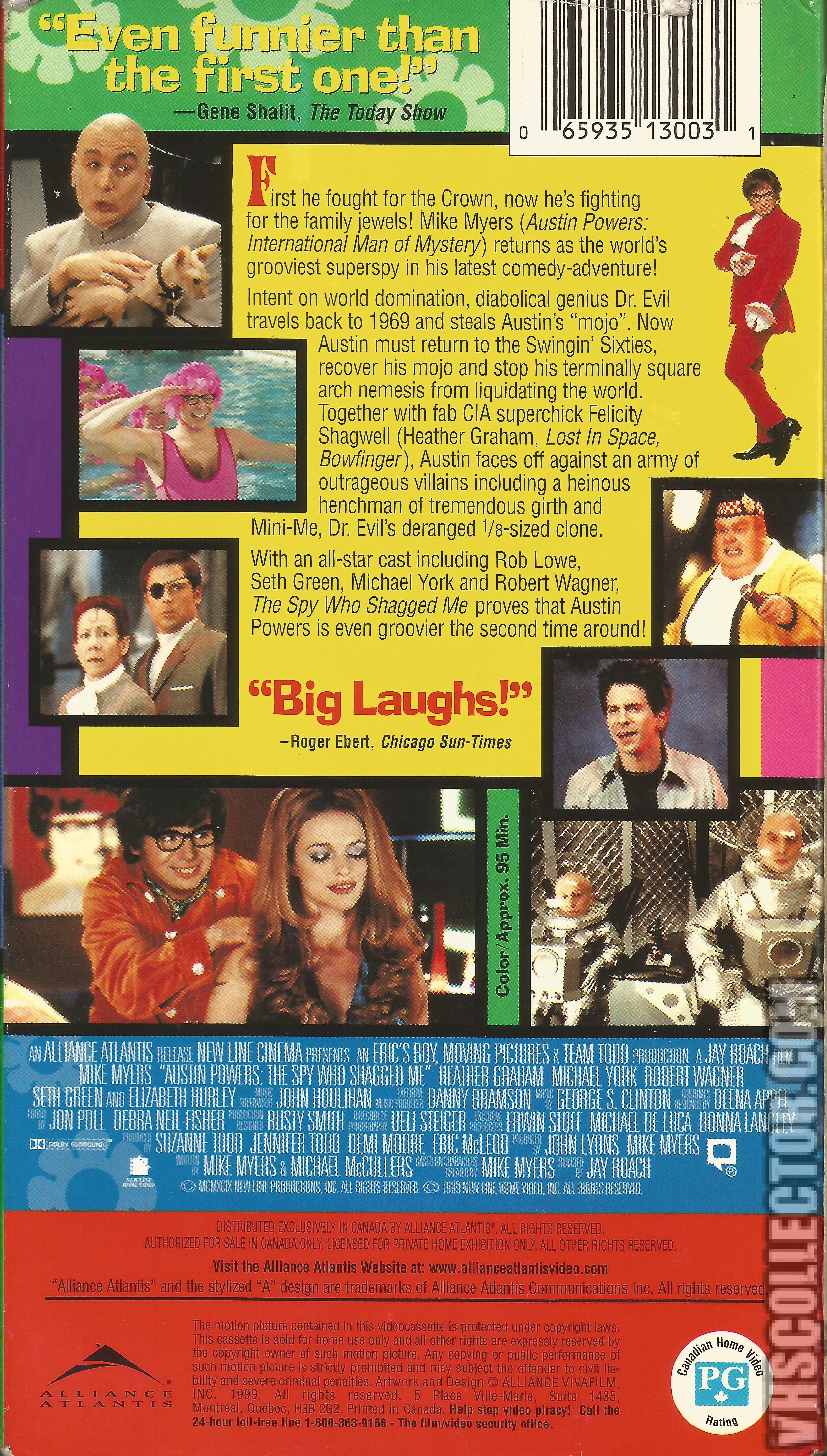 Austin Powers: The Spy Who Shagged Me Backgrounds, Compatible - PC, Mobile, Gadgets| 2496x4392 px