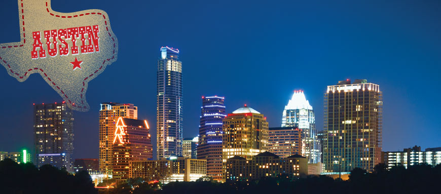 Most Viewed Austin Wallpapers 4k Wallpapers