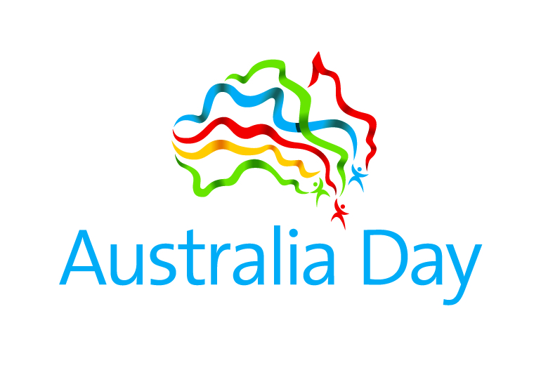HD Quality Wallpaper | Collection: Holiday, 770x544 Australia Day