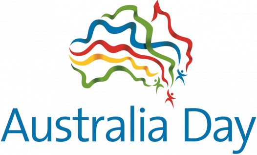 High Resolution Wallpaper | Australia Day 526x317 px