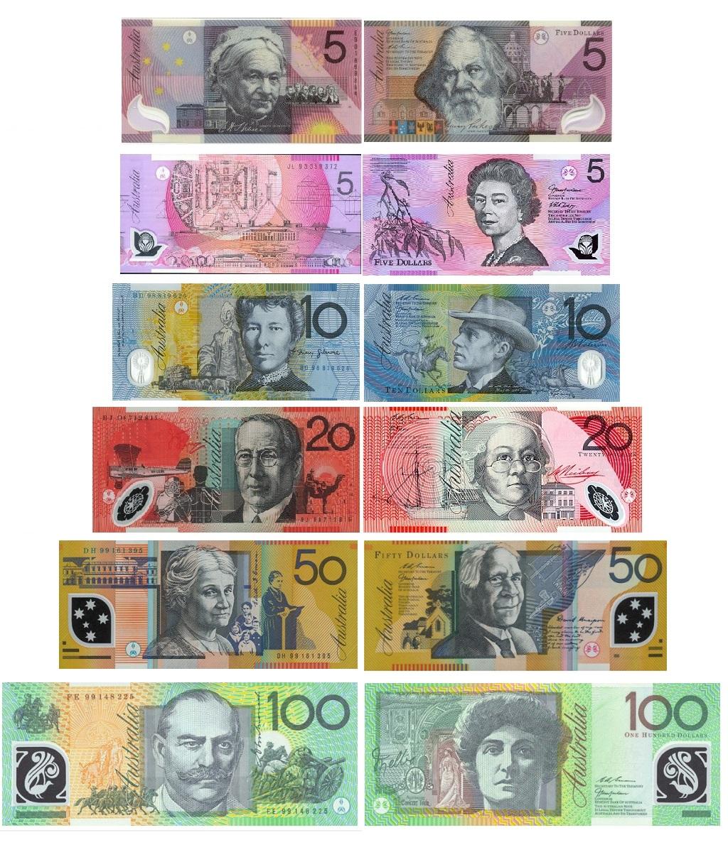 Australian Dollar wallpapers, Man Made, HQ Australian Dollar pictures   4K Wallpapers 2019