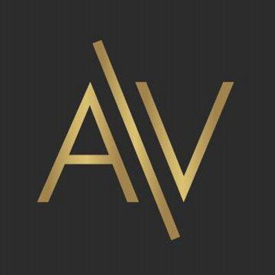 A.V. Backgrounds, Compatible - PC, Mobile, Gadgets  400x400 px