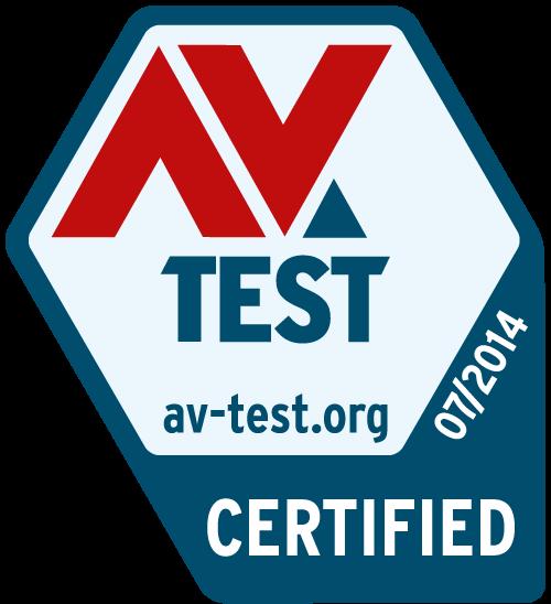 Images of A.V.   500x548