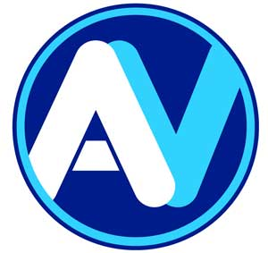 A.V. #19