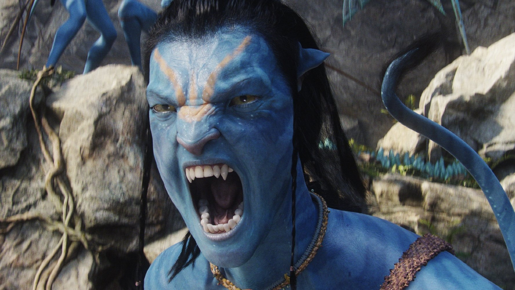 Avatar 2 Wallpapers Movie Hq Avatar 2 Pictures 4k Wallpapers 2019
