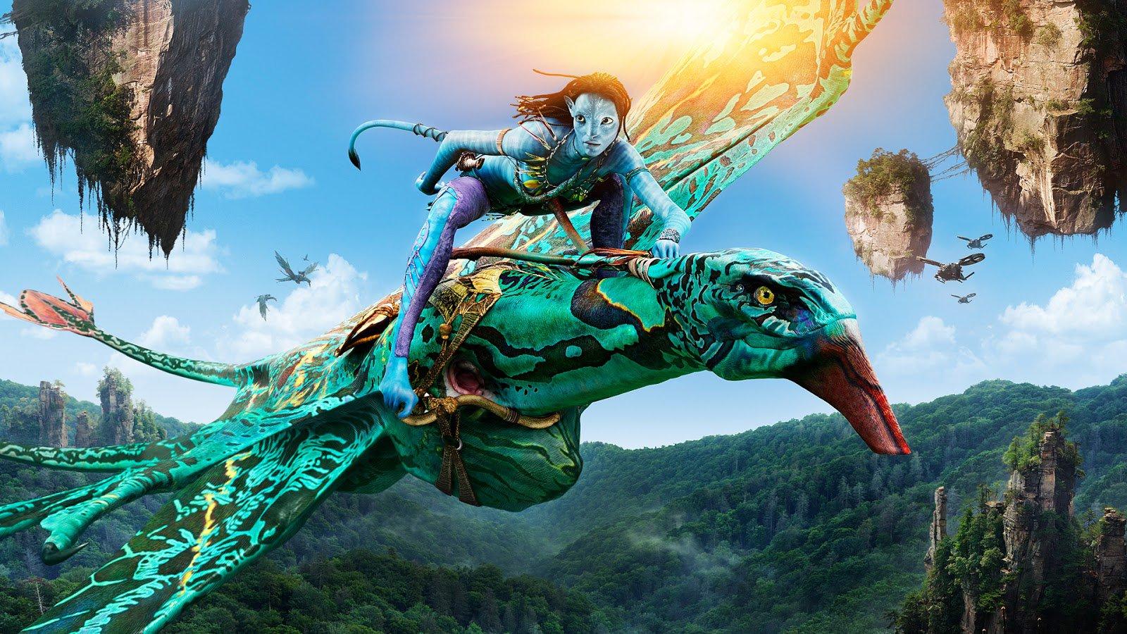 avatar avatar2 avatar movie James Cameron james cameron net worth