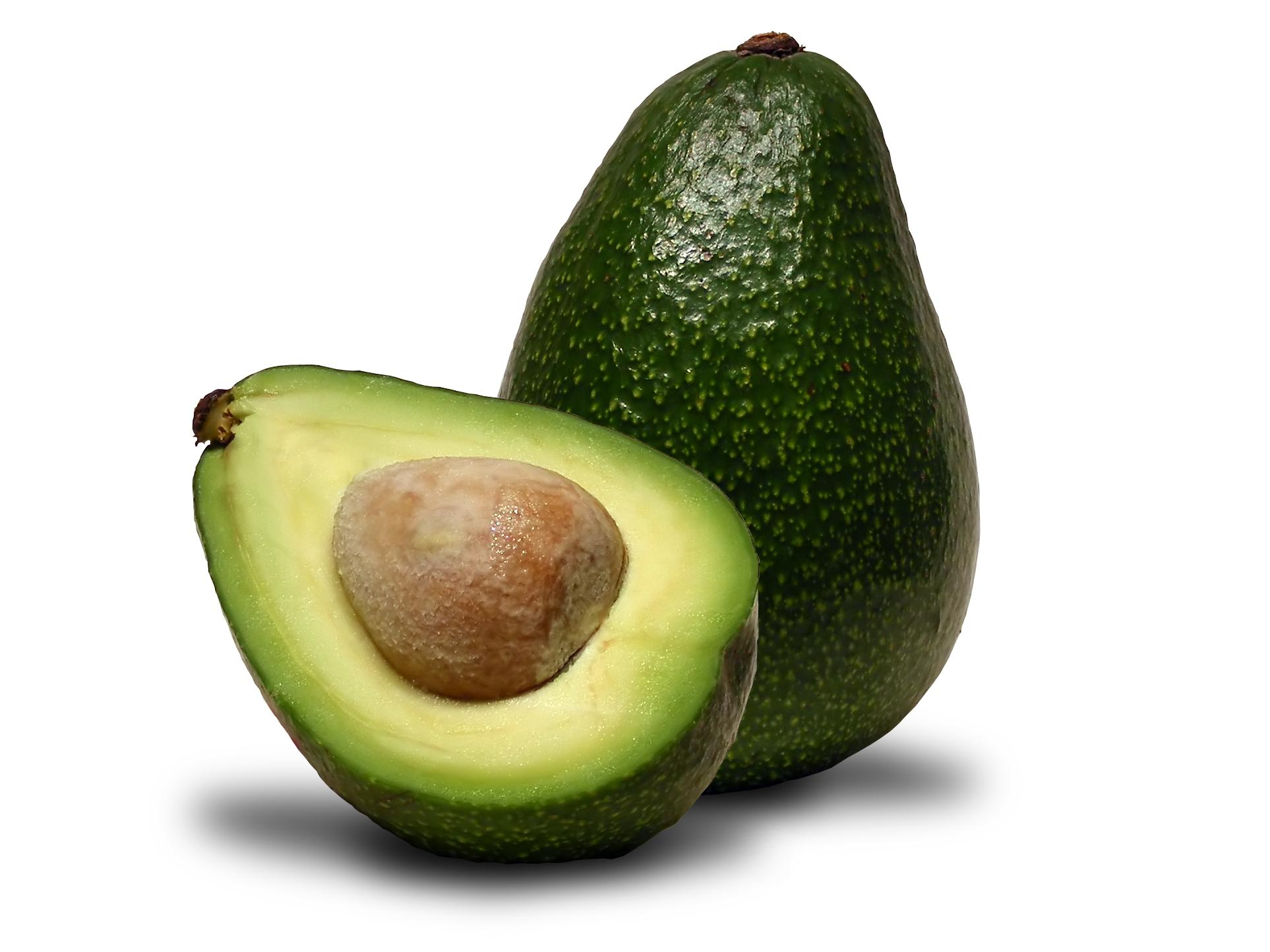 Images of Avocado | 1926x1444