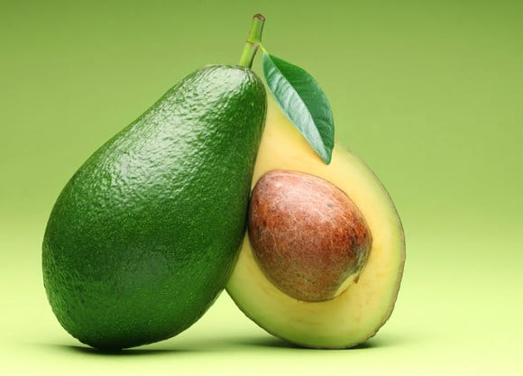 Avocado Backgrounds on Wallpapers Vista