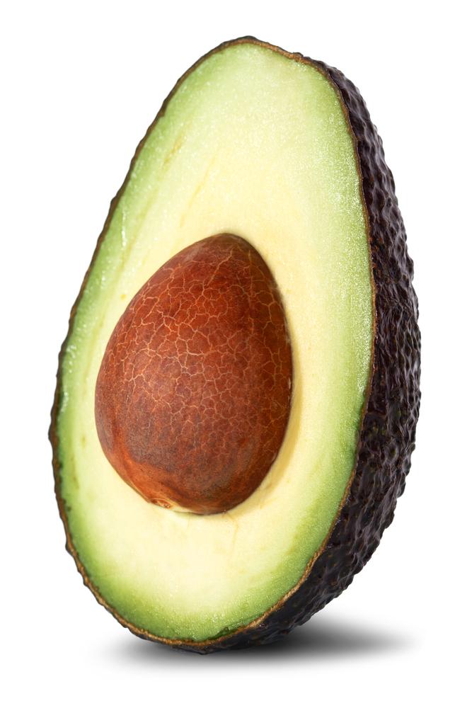 Avocado Backgrounds, Compatible - PC, Mobile, Gadgets| 667x1000 px
