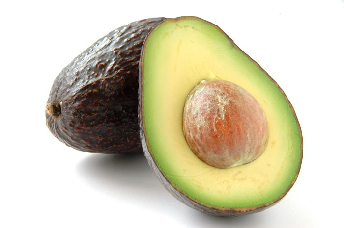 Images of Avocado | 700x465